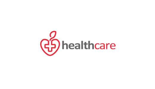30 Health And Medical Logo Designs for Inspiration