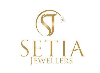 Setia Jewellers