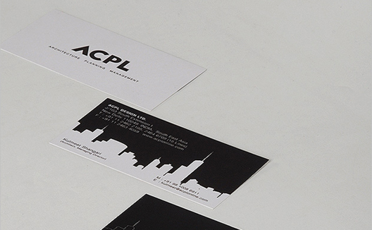 Best And Unique Business Card Design Sample
