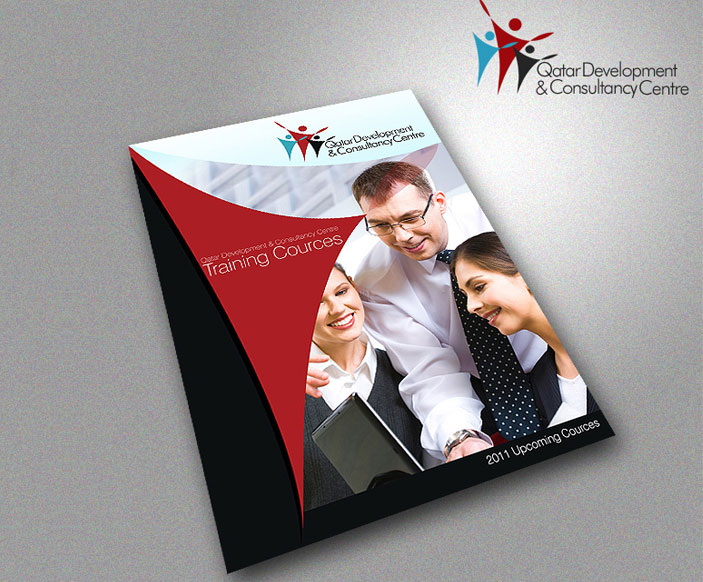 Brochure design and catalogue design portfolio by logopeople for Best design consultancies