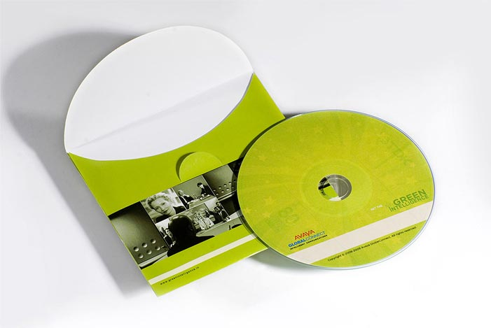 Cd Cover Design Company  Label Designers At Logopeople India