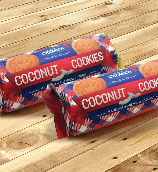 cremica-biscuits-inpiring-packaging