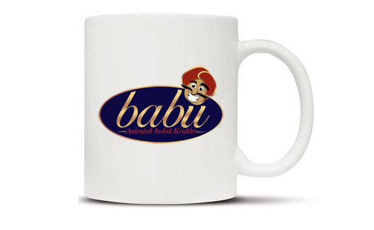 Best Promotional Cups and Mugs by Logo People