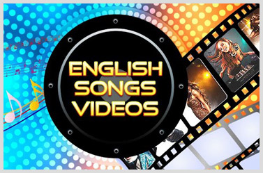 Very Entertaining Mobile App by Logo People- English Songs Videos