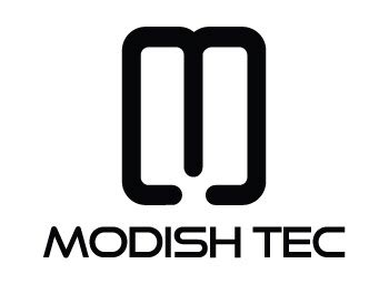 Modish-Tec-Logo-Design