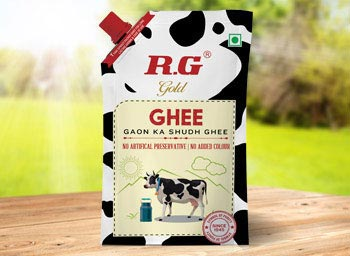 RG-gold-ghee-packaging-design