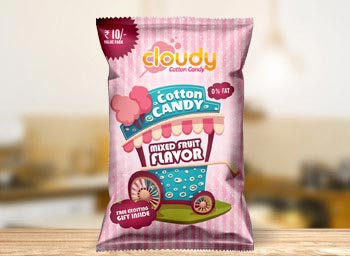 cloudy-cotton-candy-packet-design