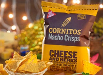 Cornitos-Nacho-Crisps-Packaging-Design