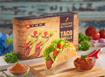 cornitos-tacoshell-packaging-box-design-LogoPeople