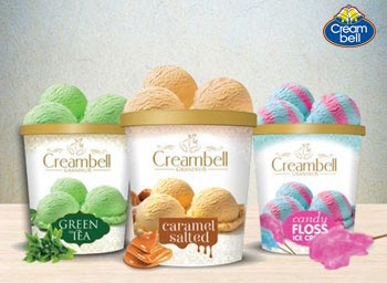 creambells-packaging-design