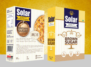 solar-sugar-amazing-packing-design