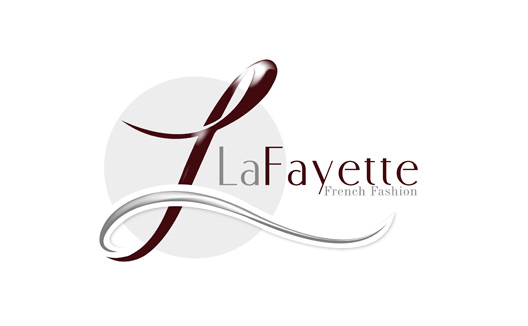 French Fashion Designers Logos | www.imgkid.com - The ...