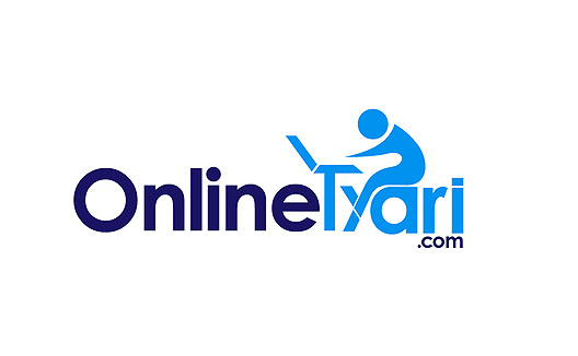 Onlinetyari Raises Rs 5cr From Marqee Global Angel And Others