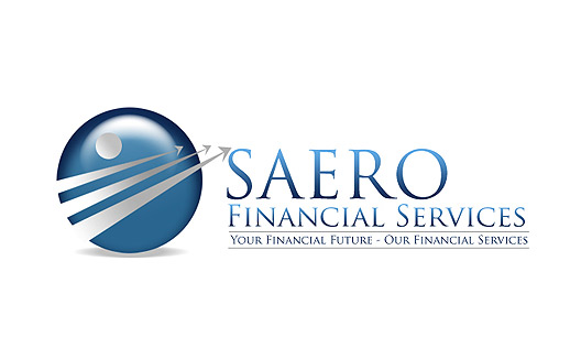 Finance logo design for Indian Companies