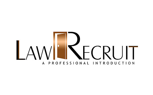 Free Legal Logos Court Lawyer Attorney Law Firm Logo