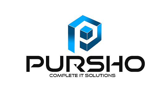 Logo design services in pune by logopeople india Business logo design company