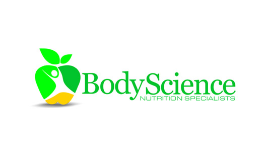 nutrition-specialist-logo-India