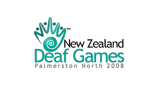 New Zealand Urban Design Protocol  Ministry for the