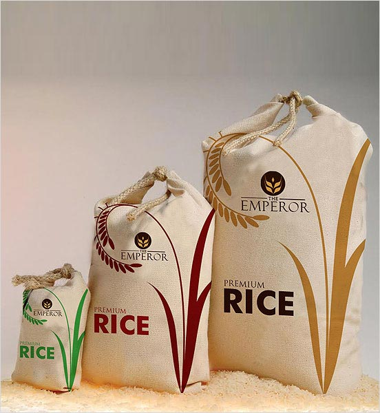 Simply best packaging design company in india logopeople for Best product design firms